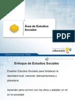 Present a Cinestudio s Social Es Qui To