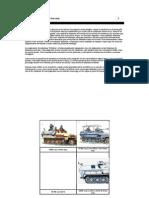 Divisiones Panzergrenadier