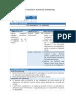 CTA - U4 - 1er Grado - Sesion 03.docx