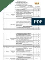dosificacion1.doc
