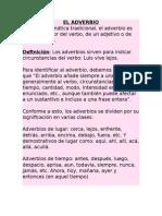 Guia El Adverbio Sebastian