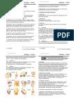 Ficha de Biologia 4º