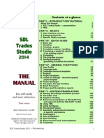 Studio2014-Manual by Mats Linder