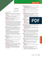 Glossary • Glosario.pdf