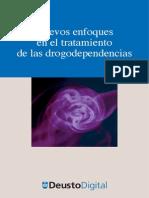 3 Nuevos Enfoques en El Tratam de Las Drogodep Deusto Abril14