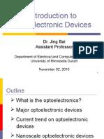 ECE1001 Optoelectronics JBai Nov02 2010[2]