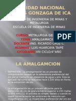 Universidad Nacional San Luis Gonzaga de Ica.pptx Nnnnnnnnnn