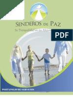 PORTAFOLIO 2015 PARA FUNERARIOS.doc