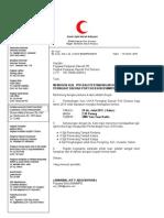 Surat Mohon Sijil Uuka Ke Ppd 2015