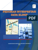 2011_Pedoman Interpretasi Data Klinik (4)