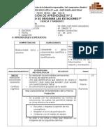 CIENCIA Y AMBIENTE traslacion.docx