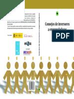 Consejos-de-inversores-a-emprendedores.pdf