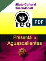 posturas_relajacion