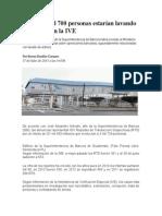 noticia semana 3 norma.docx