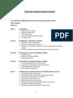 Contoh Isi BPPRM .pdf