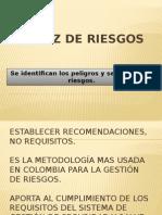 MATRIZ DE RIESGOS.pptx