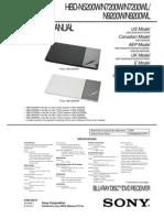 Sony_BDV-N7200W_HBD-N5200W,HBD-N7200W,HBD-N7200WL,HBD-N9200W,HBD-N9200WL.pdf