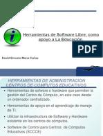 italc_fsd.pdf