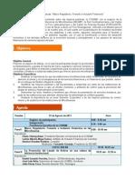II Foro Nicaragüense de Microfinanzas (2)