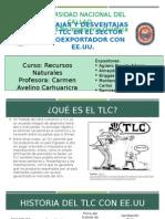 EL TLC