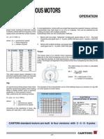 p. 21-23 - Funzionamentog