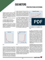 p. 25 - Sistemidiprotezioneg