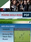 pesonaidolaremaja-121205043337-phpapp01