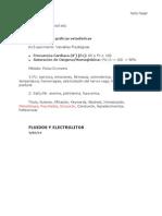 Biofísica Apuntes
