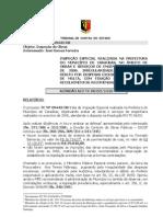 AC2-TC_00153_10_Proc_09443_08Anexo_01.pdf