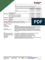 Diamond-Energy-Energy-Price-Fact-Sheet---Endeavour
