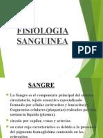FISIOLOGIA SANGUINEA.pptx