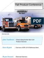 Body Builder 2009 NTEA Final For Dist.pdf