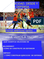 DEFENSORESVELOCES2.pptx