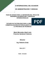 tesis importacion porcelanato.pdf