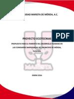 proyecto-ecotecnias-enero-2014.pdf