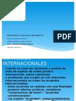 CONVENIOS INTERNACIONALES.pptx