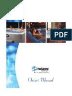Hot Tub 2005 - Owners_manual_05