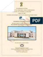 Information Bulletin- 22-7-15