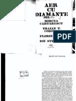 Aer Cu Diamante 1982