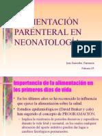 npt2_neonatos