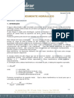 desmonteHidraulico_2-150