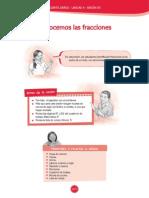 Documentos Primaria Sesiones Unidad04 CuartoGrado Matematica 4G U4 MAT Sesion05