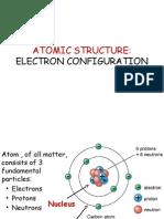 L2b_ElectronCofiguration_September2014