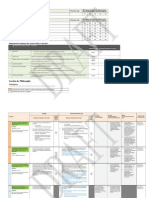 MYP+Readers+feedback+and+VV+report+template+TBP+R