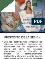 Presentación_Gral._atp_23sept (1)