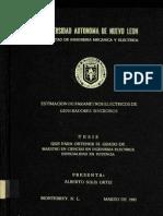 1020091167[1].pdf