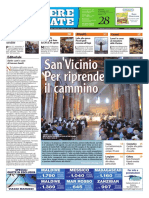 Corriere Cesenate 28-2015