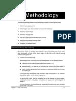 00507-3-methodology