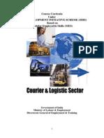 Courier_and_Logistics.pdf