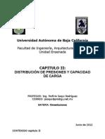 102577998 CIMENTACIONES Distribucion de Presiones y Capacidad de Carga